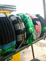 NEW CONFIRMED SUNFULL TYRE