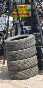 NEW CONFIRMED BOTO TYRE
