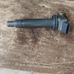 CLEAN USED IGNITION COIL