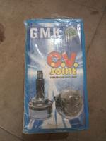 C.V JOINT  Ball Joint -  Toyota 2010 Corolla