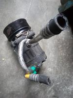 USED A/C Compressor -  Chrysler 2004-2008 Crossfire