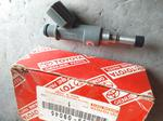 TOYOTA Fuel Injector -  Toyota 2008-2012 Hiace, 2008-2015 Hilux