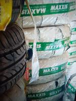 new maxxis tyre