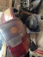 ORIGINAL GENERIC REAR LIGHT