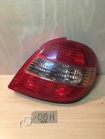 NEW GENERIC REAR LIGHT